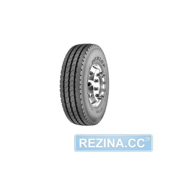 DUNLOP SP 382 - rezina.cc