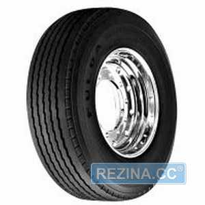 Купить FULDA ECOTONN Plus 245/70(9.5) R17.5 143J