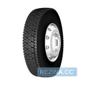 Купить KAMA (НкШЗ) NR-201 275/70(11.00) R22.5 148L