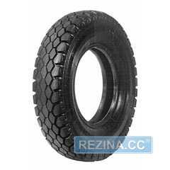 Купить ОШЗ ИН-142БМ (универсальная) 9.00R20 140/137K 14PR