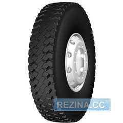 Купить KAMA (НкШЗ) NR-701 (универсальная) 12.00R20 154/150F 18PR