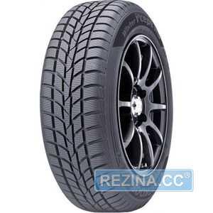 Купить Зимняя шина HANKOOK Winter i*Сept RS W442 195/65R14 89T