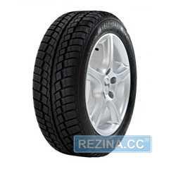 Купить Зимняя шина BLACKSTONE Alaska 185/60R14 82T