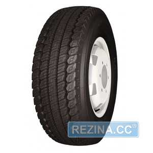 Купить КАМА (НкШЗ) NU-301 275/70 R22.5 148J