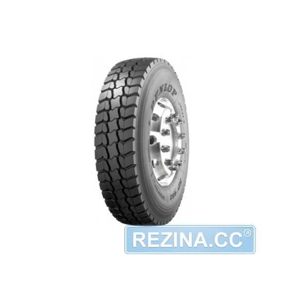 DUNLOP SP 482 - rezina.cc