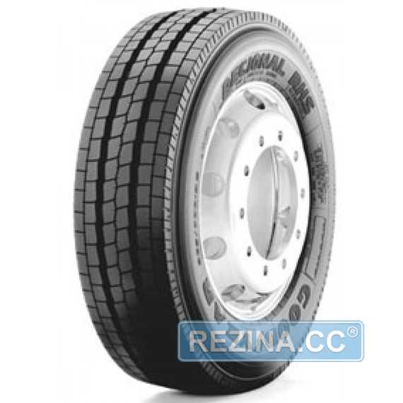 GOODYEAR REGIONAL RHS - rezina.cc