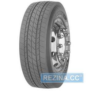 Купить GOODYEAR FuelMax S (рулевая) 315/80R22.5 156L/154M