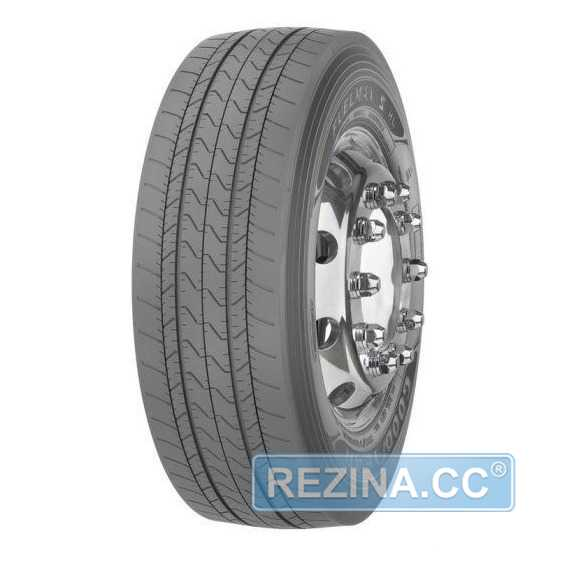 GOODYEAR FuelMax S - rezina.cc