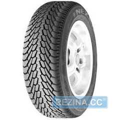 Купить Зимняя шина Roadstone Winguard 185/65R14 86T
