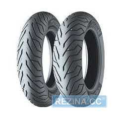 Купить MICHELIN City Grip 140/60 R14 64P REAR TL