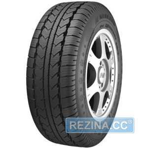 Купить Зимняя шина NANKANG SL-6 215/65R16C 109R