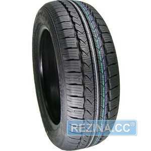 Купить Зимняя шина Nankang SL6 215/70R15C 109/107S
