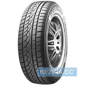 Купить Зимняя шина MARSHAL I Zen KW15 205/50R17 93V Run Flat