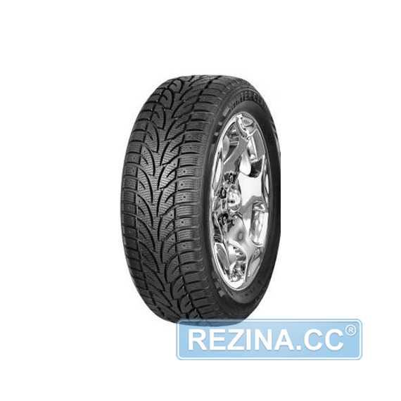 Зимняя шина INTERSTATE Winter Claw Extreme Grip - rezina.cc