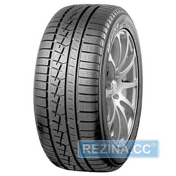 Купить Зимняя шина YOKOHAMA W.drive V902 255/50R19 107V