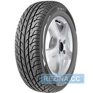 Купить Летняя шина KORMORAN Runpro B3 195/55R16 87H