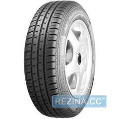 Купить Летняя шина DUNLOP SP Street Response 195/65R15 91H