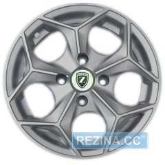 ZUMBO Z196 S - rezina.cc