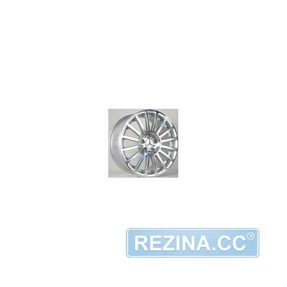 WRC 107 SF - rezina.cc