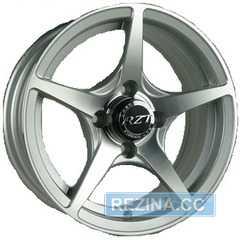 RZT 53083 S - rezina.cc