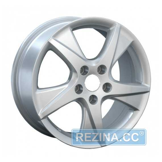 ZUMBO RF 0577 S - rezina.cc