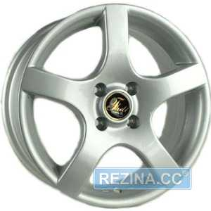Купить FUTEK 282 S R14 W6 PCD4x100 ET35 DIA73.1