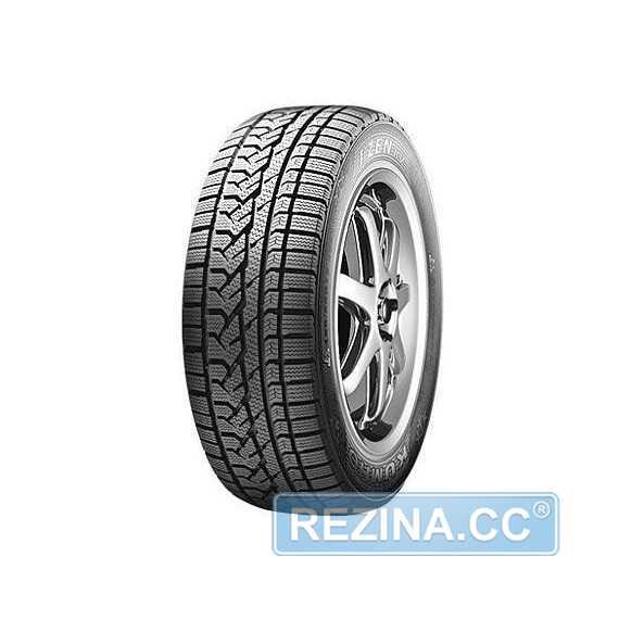 Зимняя шина KUMHO I`ZEN RV KC15 - rezina.cc