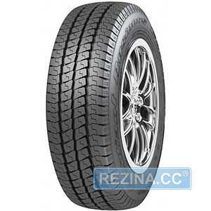 Купить Летняя шина CORDIANT Business CS 205/70R15C 106R