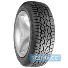 Купить Зимняя шина WANLI S-1086 175/65R14 82T (Под шип)
