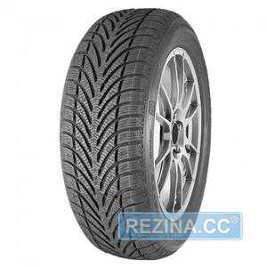 Купить Зимняя шина BFGOODRICH gForce Winter 205/45R17 88V