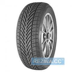 Зимняя шина BFGOODRICH gForce Winter - rezina.cc