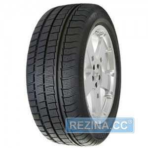 Купить Зимняя шина COOPER Discoverer M plus S Sport 235/60R18 107H