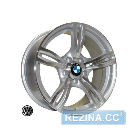 REPLICA BMW Z492 SMF - rezina.cc