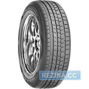 Купить Зимняя шина NEXEN Winguard Snow G WH1 195/70R14 91T