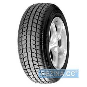 Купить Зимняя шина NEXEN Euro-Win 650 205/65R16C 107R