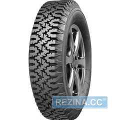 Купить Зимняя шина АШК (Барнаул) АИ-168У 165/-R13 78P