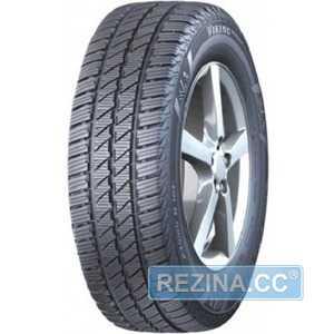 Купить Зимняя шина VIKING Snowtech Van TL 205/65R16C 107/105R