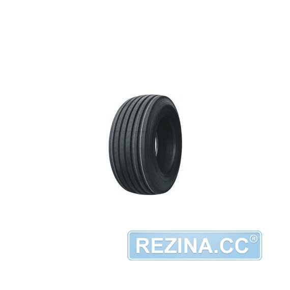 LINGLONG T830 - rezina.cc