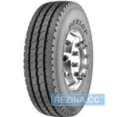 Купить DUNLOP SP 382 (рулевая) 13.00R22.5 156G