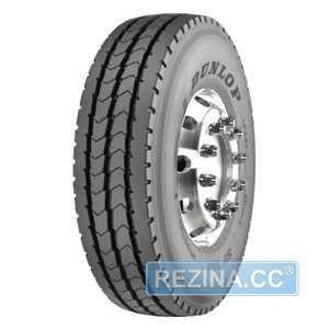 Купить DUNLOP SP 382 (13.00) R22.5 156G