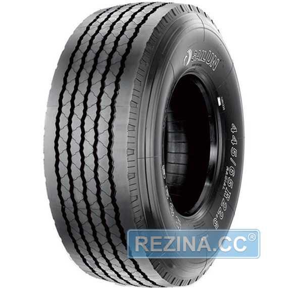 SAILUN S696 - rezina.cc