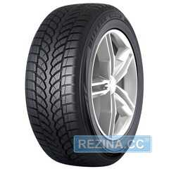Купить Зимняя шина BRIDGESTONE Blizzak LM-80 275/45R20 110V