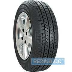 Купить Зимняя шина COOPER Weather Master SA2 Plus 195/55R16 87H