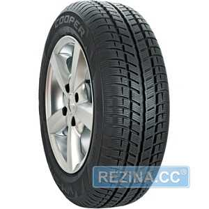 Купить Зимняя шина COOPER Weather Master SA2 Plus 245/45R18 100V
