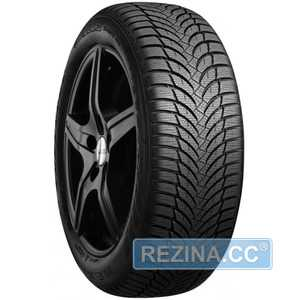 Купить Зимняя шина NEXEN Winguard Snow G WH2 205/65R15 94H