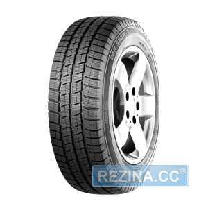 Купить Зимняя шина PAXARO Van Winter 205/65R16C 107/105R