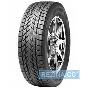 Купить Зимняя шина JOYROAD RX808 225/65R17 102H