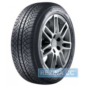 Купить Зимняя шина WANLI SW611 155/70R13 75T