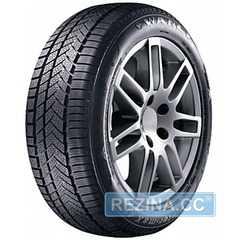 Купить Зимняя шина WANLI SW211 225/40R18 92V