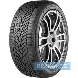 Купить Зимняя шина YOKOHAMA BluEarth Winter V905 245/45R19 102W